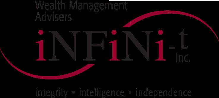 infinit_logo_fond-transparent-anglais